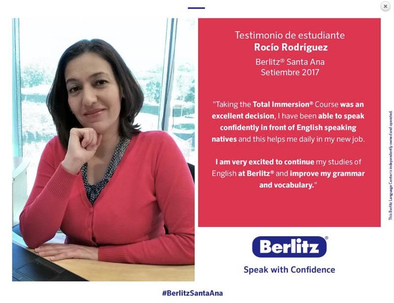 berlitz-testimonios-1