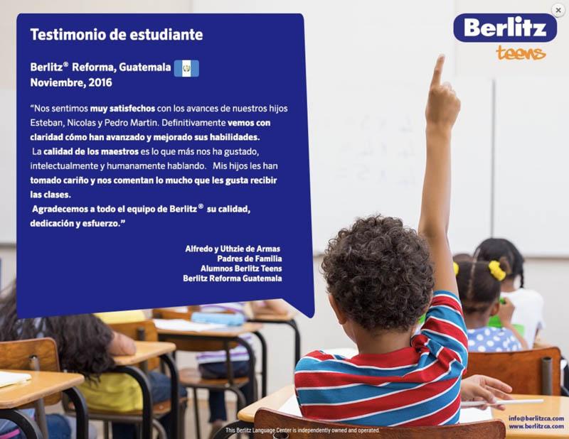 berlitz-testimonios-12