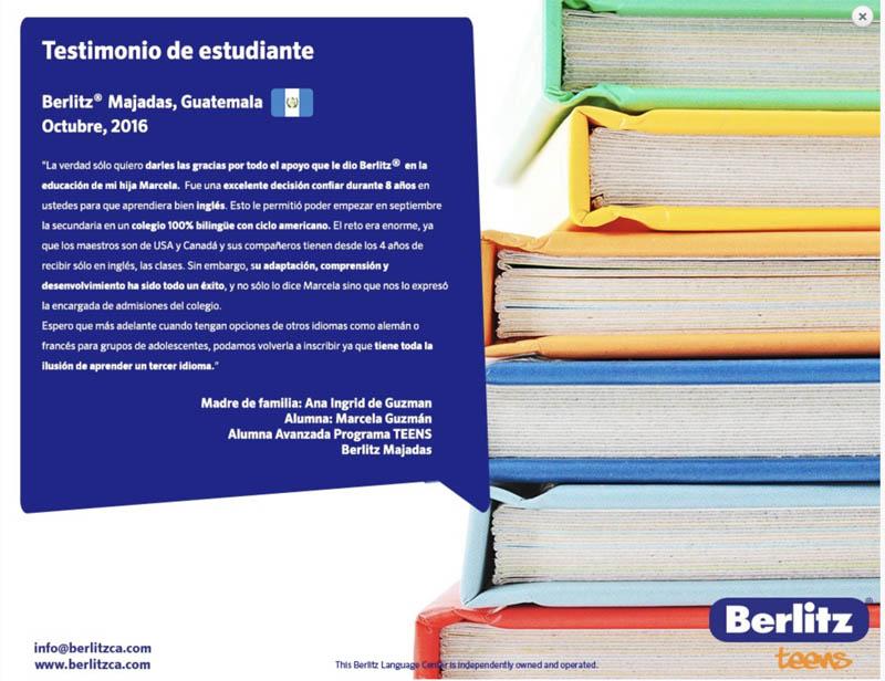 berlitz-testimonios-13