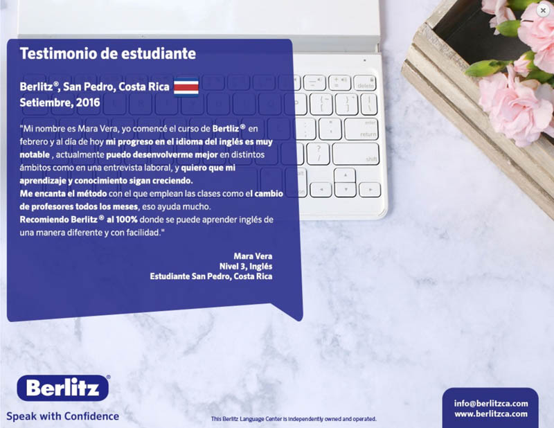 berlitz-testimonios-15