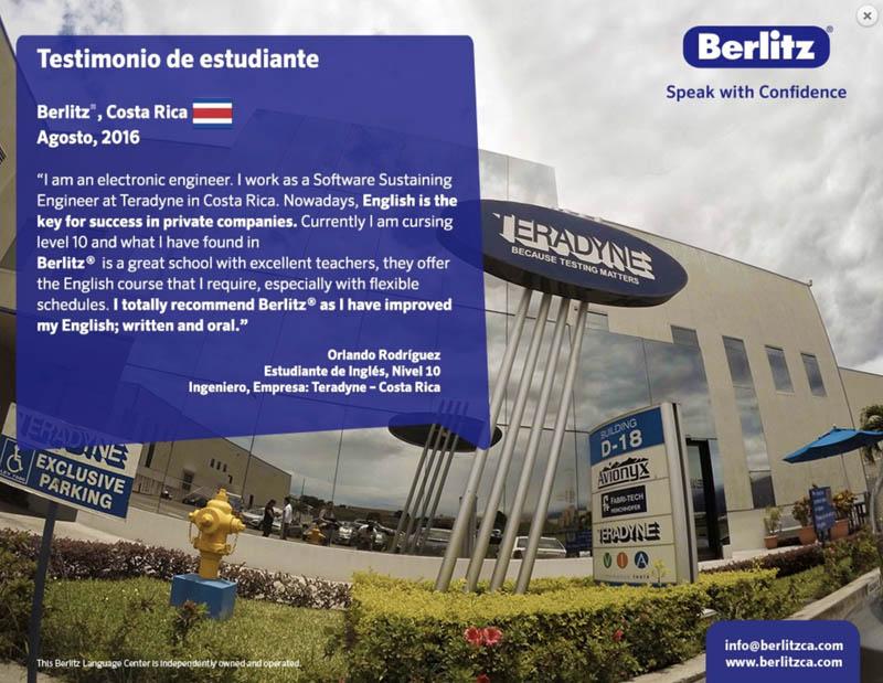 berlitz-testimonios-17