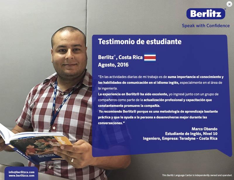 berlitz-testimonios-18