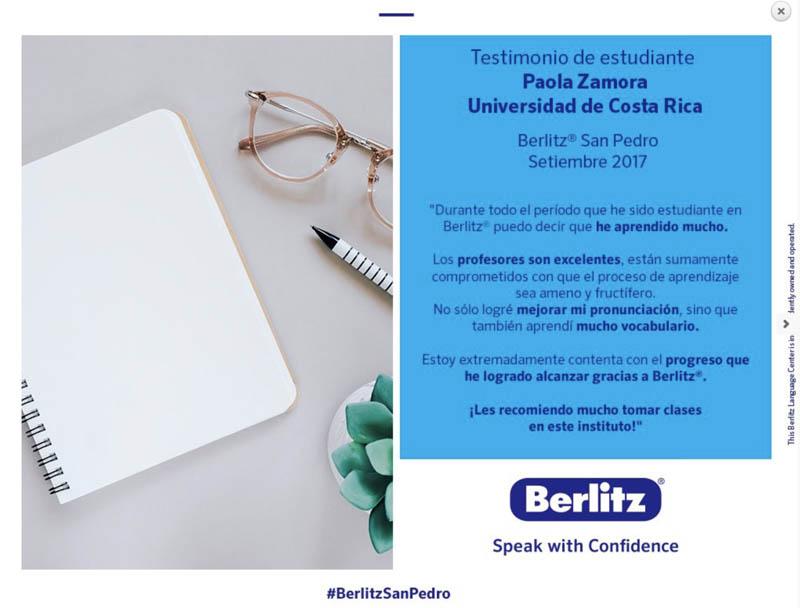 berlitz-testimonios-2