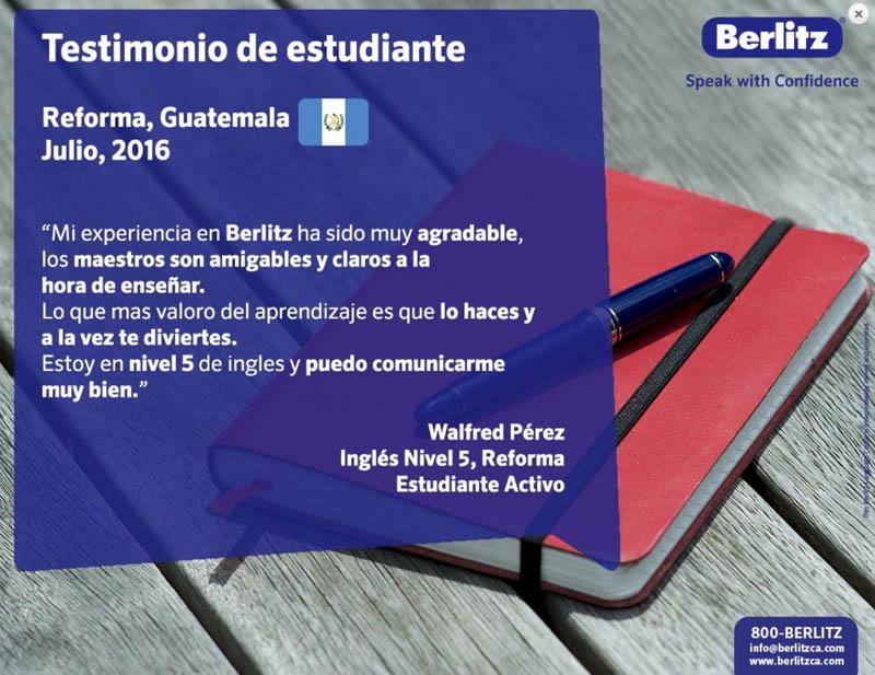 berlitz-testimonios-22