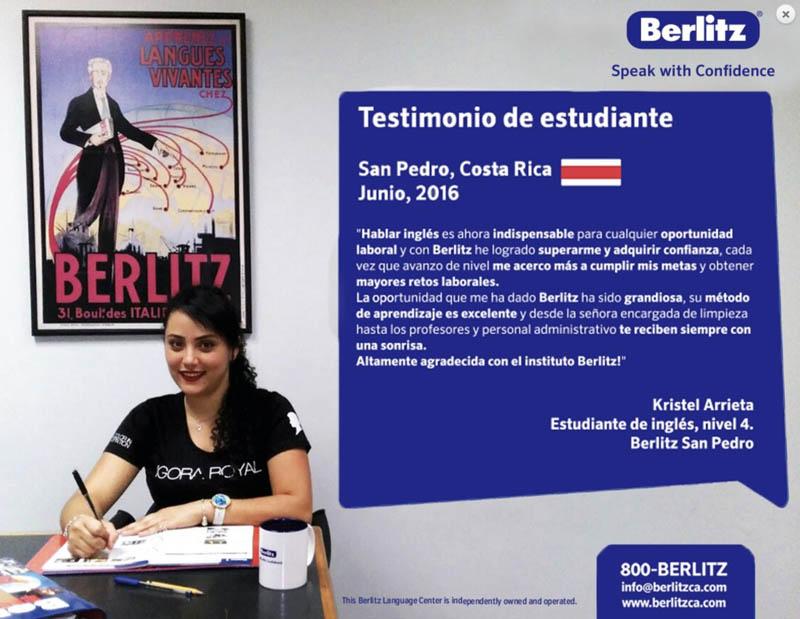 berlitz-testimonios-25