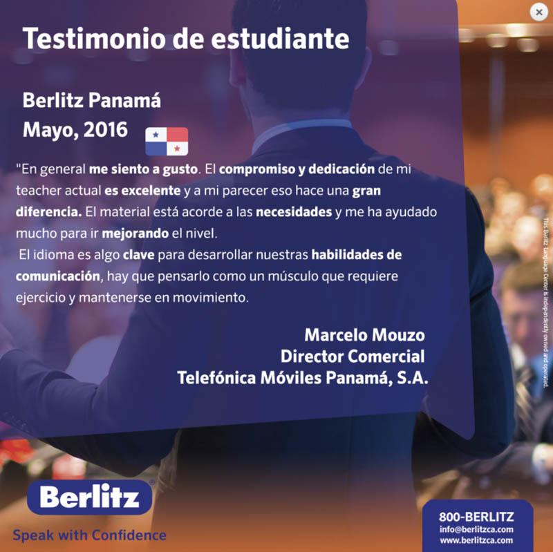 berlitz-testimonios-27