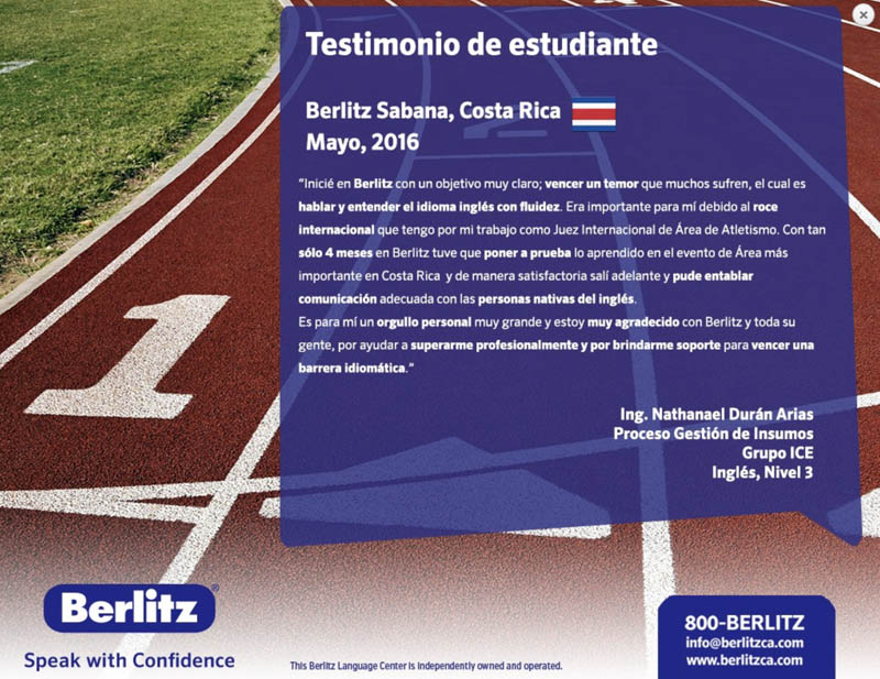 berlitz-testimonios-28