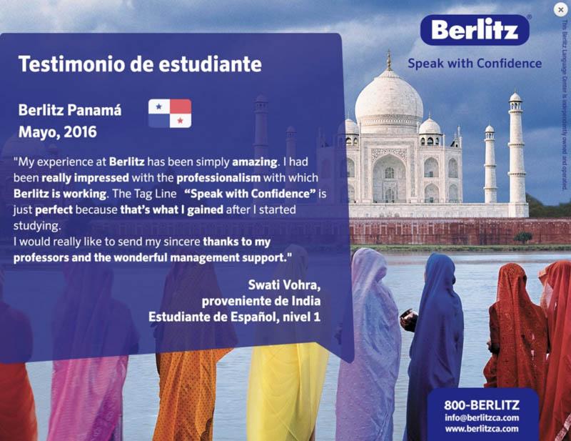 berlitz-testimonios-29
