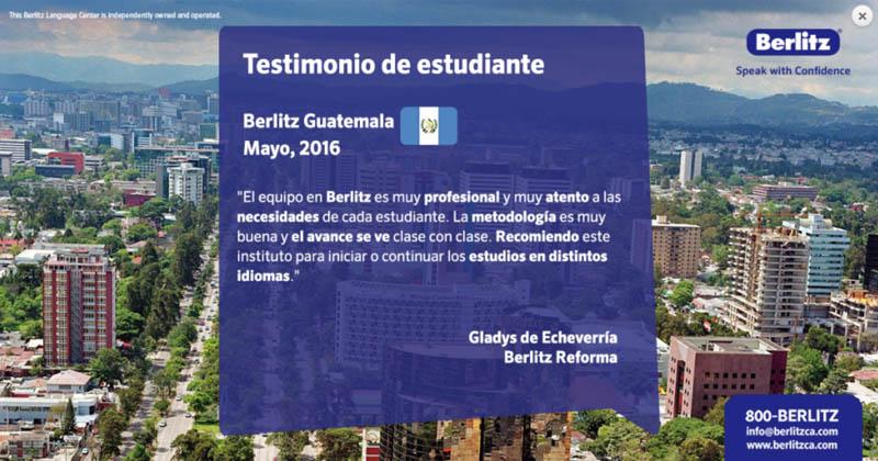 berlitz-testimonios-30