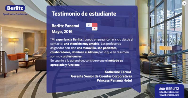 berlitz-testimonios-31
