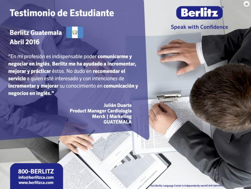 berlitz-testimonios-32