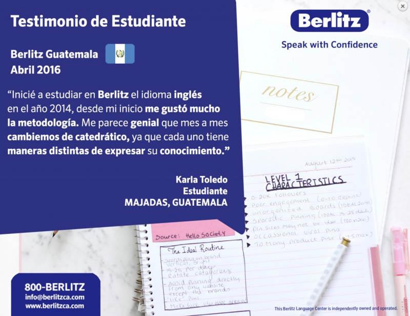 berlitz-testimonios-33