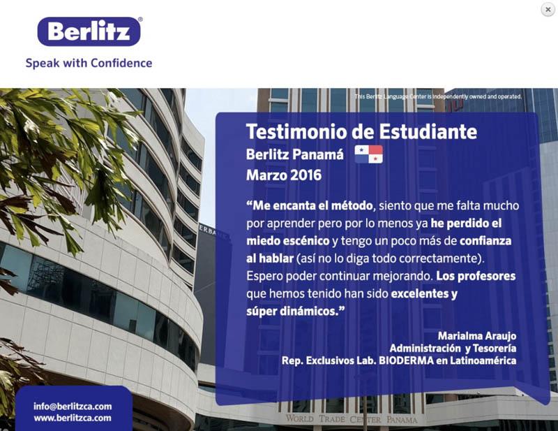 berlitz-testimonios-34