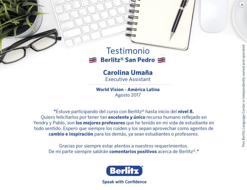 berlitz-testimonios-4