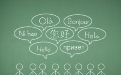Ventajas de aprender idiomas: 7 razones científicas para hacerlo
