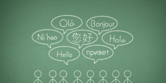 Ventajas aprender idiomas: 7 razones científicas para hacerlo