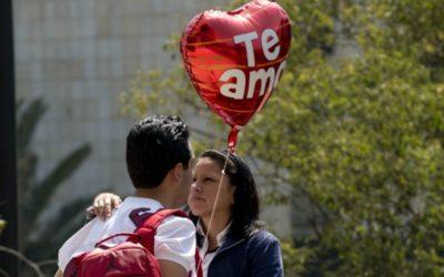 ¿Quién fue San Valentín y por qué es el santo que asociamos al amor?