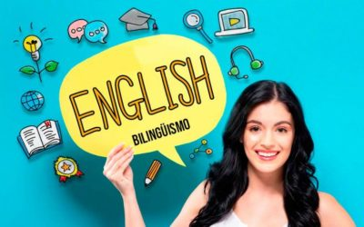 Alianza para el Bilingüismo tiene a 5.300 personas estudiando inglés en Costa Rica