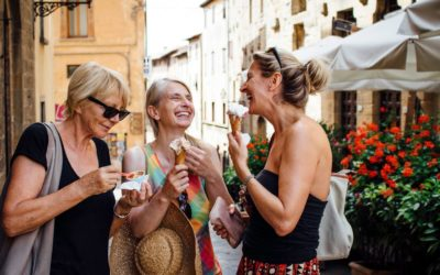 6 amazing places to retire abroad