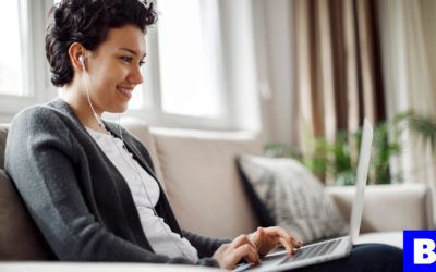 How to learn a language fast online
