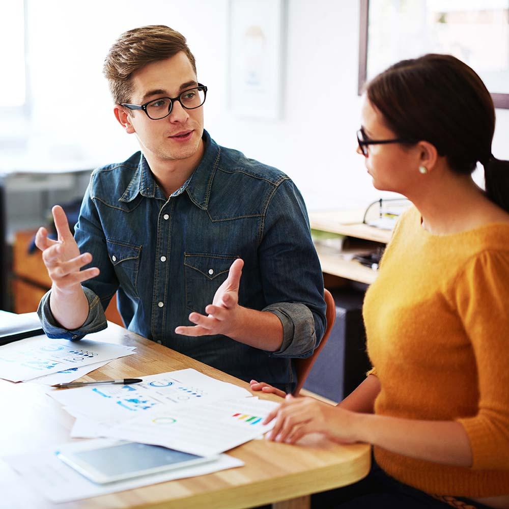 Berlitz, cursos para empresas y negocios