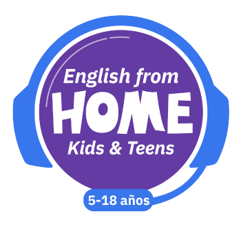 Kids-From-Home-logo